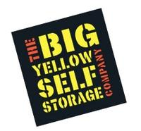 Big Yellow Self Storage - Chelmsford
