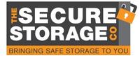 The Secure Storage Co